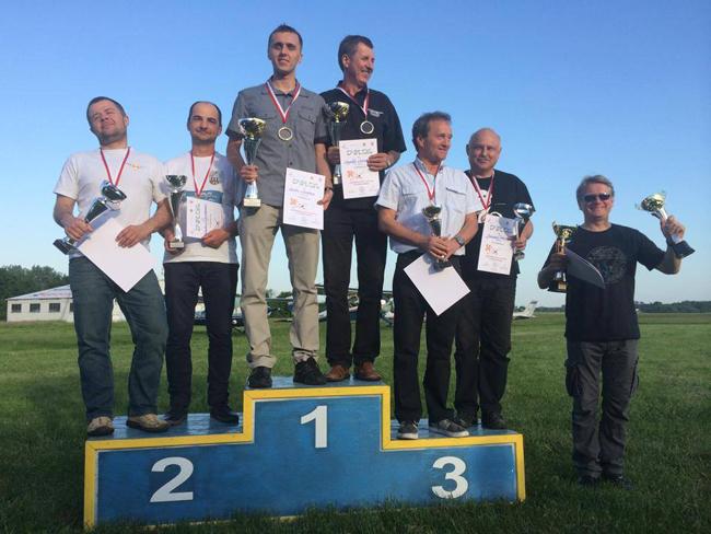podium-34ozs-im_-z_dudzika-radom-2014